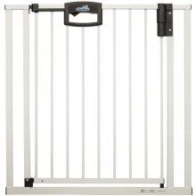 Ворота безопасности на лестницу Geuther Easylock Plus 84-92,5см