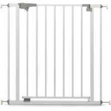 Барьер-ворота Geuther Дверные 73-81,5см (металл)