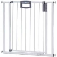 Ворота безопасности Geuther Easy Lock 80,5-88,5см. Характеристики.