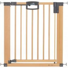 Барьер-ворота Geuther Easylock Natural 80,5-88,5 см