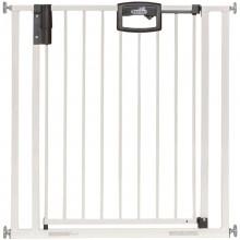 Металлические ворота безопасности Geuther Easylock Plus 80,5-88,5 см
