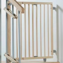 Ворота безопасности Geuther Лестничные 95-135 см