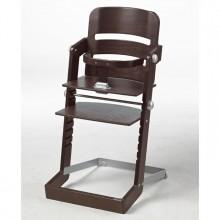 Деревянный стульчик Geuther Tamino