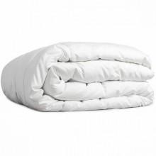 Одеяло детское Giovanni 140х160 см