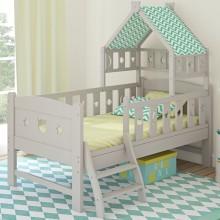 Кровать-домик Giovanni Dommy