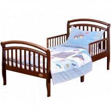Подростковая кроватка Giovanni Grande. Характеристики.