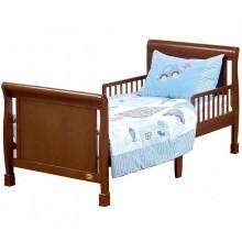 Подростковая кроватка Giovanni Prima. Характеристики.