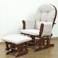 Кресло для кормления Giovanni Rondo. Характеристики.