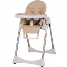 Детский стульчик с 6 месяцев Glamvers Mamma