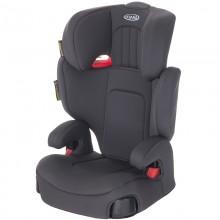 Детское автомобильное кресло Graco Assure