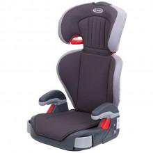Автокресло 15-36 кг Graco Junior Maxi