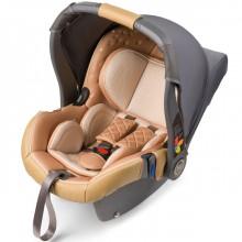 Автокресло Happy Baby Gelios V2. Характеристики.