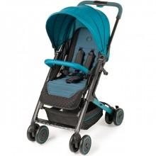 Прогулочная коляска Happy Baby Jetta. Характеристики.