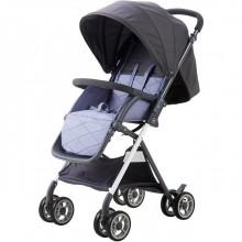 Прогулочная коляска Happy Baby Mia. Характеристики.