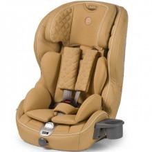 Автокресло Happy Baby Mustang Isofix. Характеристики.