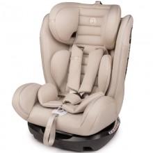 Автокресло 0-36 кг Happy Baby Spector