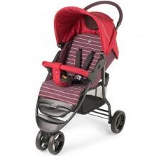 Прогулочная коляска Happy Baby Ultima. Характеристики.