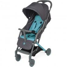 Прогулочная коляска Happy Baby Umma. Характеристики.