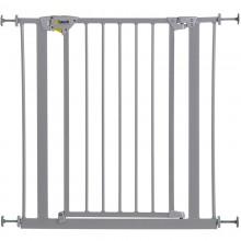 Ворота безопасности Hauck Trigger Lock Safety Gate. Характеристики.