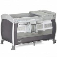 Манеж кровать Icoo Starlight