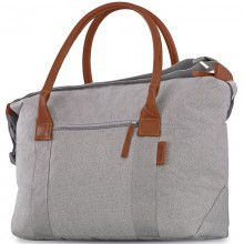 Сумка Inglesina Day Bag для Quad. Характеристики.