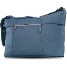 Сумка Inglesina Day Bag для Trilogy