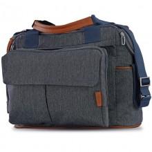 Сумка Inglesina Dual Bag. Характеристики.