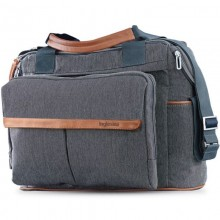 Inglesina Dual Bag