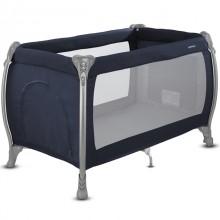 Складной манеж кровать Inglesina Lodge