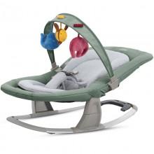 Шезлонг для новорожденного Inglesina Lounge