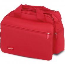 Сумка Inglesina My Baby Bag. Характеристики.
