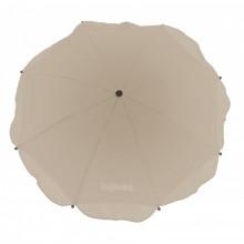 Inglesina Universal parasol