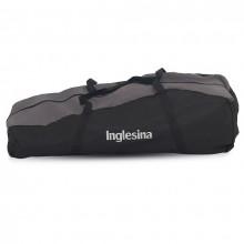 Сумка для перевозки Inglesina Travel Bag