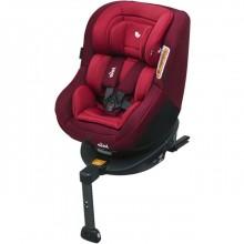 Детское кресло 0-18 кг Joie Spin 360