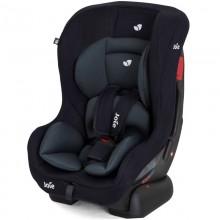 Автомобильное кресло 0-18 кг Joie Tilt