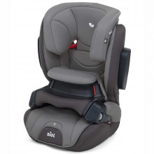 Автокресло 9-36 кг с Isofix Joie Traver Shield