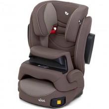 Автокресло со столиком безопасности Joie Trillo Shield