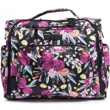 Сумка-рюкзак Ju-Ju-Be B.F.F. . Характеристики.