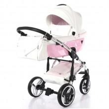 Детская коляска Junama Candy 2 в 1