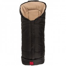 Конверт Kaiser Iglu Thermo Fleece. Характеристики.