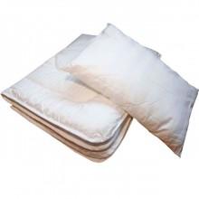 Одеяло с подушкой Kidboo Ups Pups