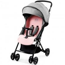 Прогулочная коляска Kinderkraft Lite Up