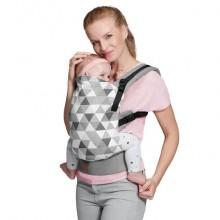 Рюкзак-переноска Kinderkraft Nino