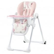 Детский стульчик Kinderkraft Yummy
