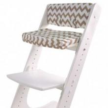 Noname Комплект подушек для растущего стула