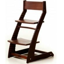Стульчик для кормления Kotokota Растущий стул. Характеристики.