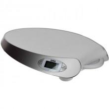 Весы Laica PS3003. Характеристики.
