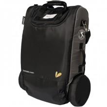 Сумка для перевозки Larktale Travel Bag