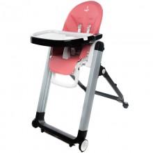 Детский стульчик Lepre Fiesta