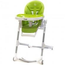 Стульчик для новорожденного Lepre Pretto